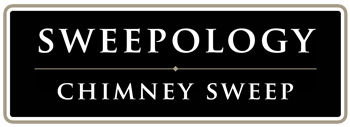 sweepology logo