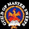 Guild-phoenix-logo-1.png
