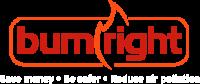 burnright-logo-white.png
